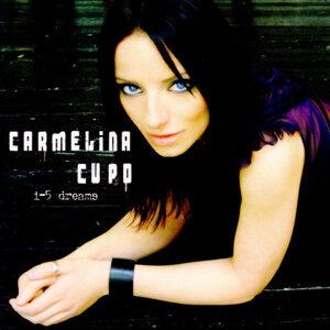 Carmelina Cupo 歌手頭像