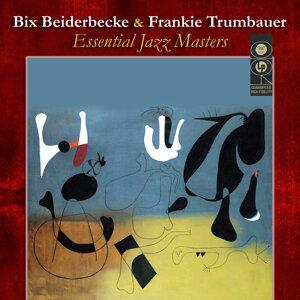 Bix Beiderbecke & Frankie Trumbauer