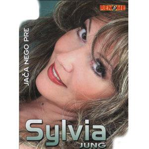 Sylvia Jung 歌手頭像