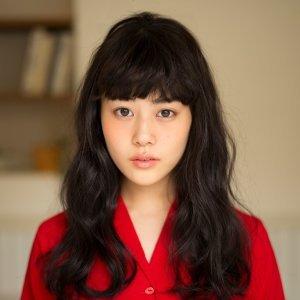高畑充希 (Mitsuki Takahata)