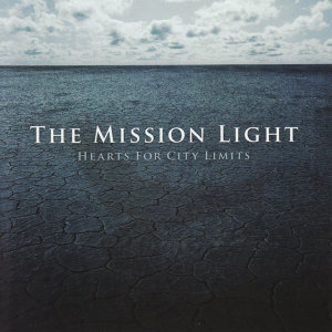 The Mission Light 歌手頭像