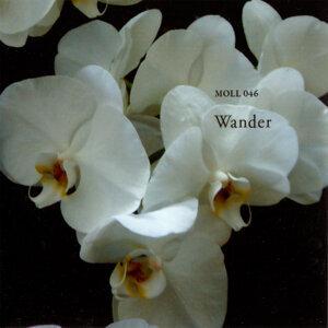 Wander 歌手頭像