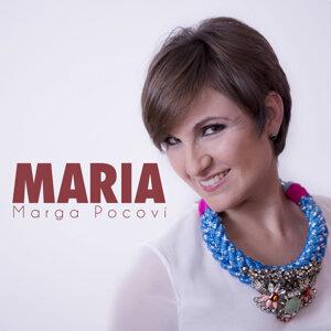 Marga Pocovi