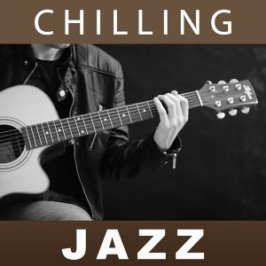 Chilled Jazz Masters 歌手頭像