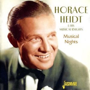 Horace Heidt & His Musical Knights
