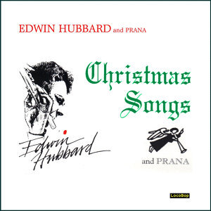 Edwin Hubbard, Prana 歌手頭像