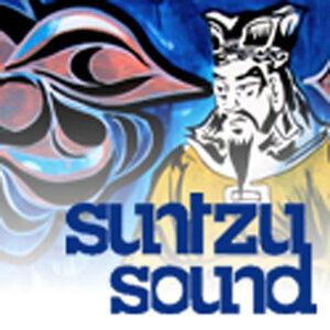 Sun Tzu Sound 歌手頭像