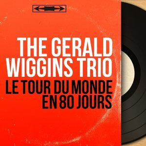 The Gerald Wiggins Trio 歌手頭像