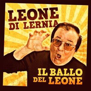 Leone Di Lernia