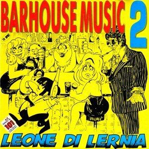 Leone Di Lernia 歌手頭像