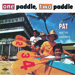 Pat and His Paddlers 歌手頭像