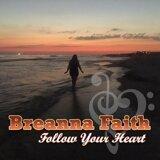 Breanna Faith