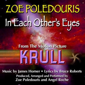 Zoe Poledouris 歌手頭像