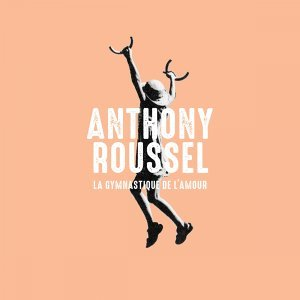 Anthony Roussel