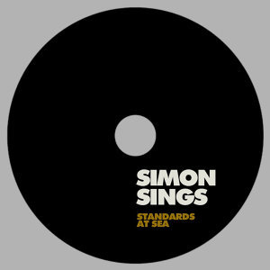 Simon Sings