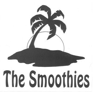 The Smoothies 歌手頭像