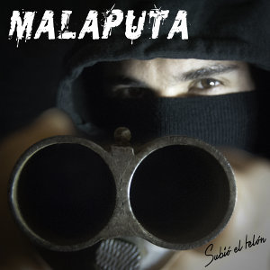 Malaputa