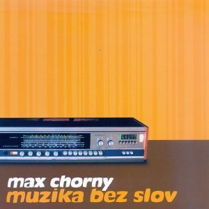 Max Chorny