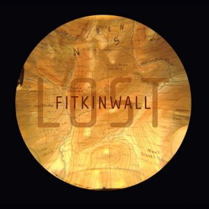 Fitkinwall 歌手頭像