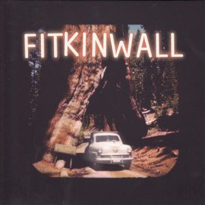 Fitkinwall