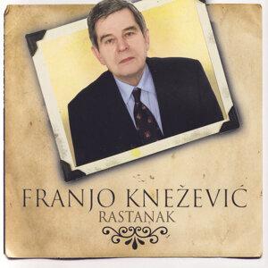 Franjo Knezevic 歌手頭像