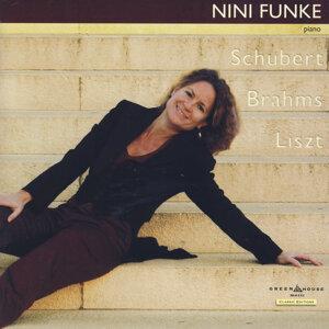 Nini Funke 歌手頭像