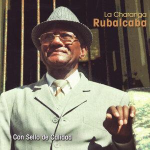 La Charanga Rubalcaba