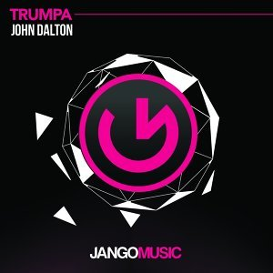 John Dalton 歌手頭像
