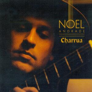 Noel Andrade 歌手頭像