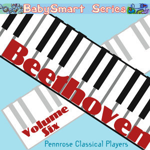Pennrose Classical Players, Bethany Greensboro, Jonathan Mckenna, Barbara Lilly 歌手頭像