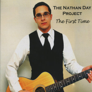 The Nathan Day Project