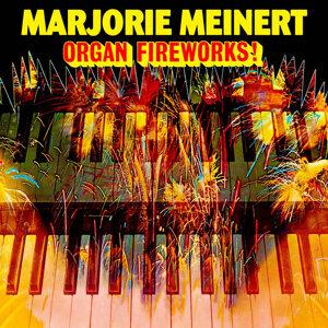 Marjorie Meinert 歌手頭像
