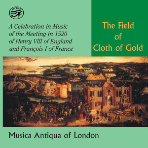 Musica Antiqua of London