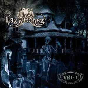 Lazy Bonez 歌手頭像