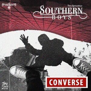 Southern Boys 歌手頭像