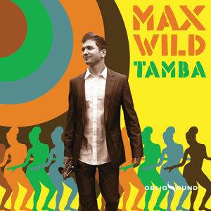Max Wild