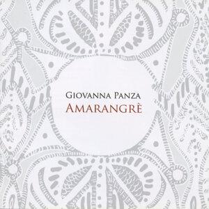 Giovanna Panza 歌手頭像