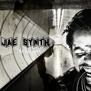 Jae Synth