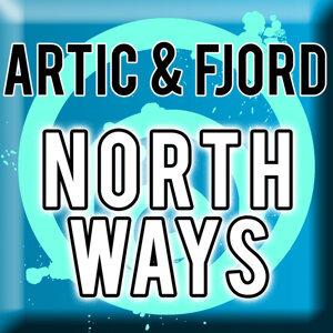 Artic & Fjord 歌手頭像