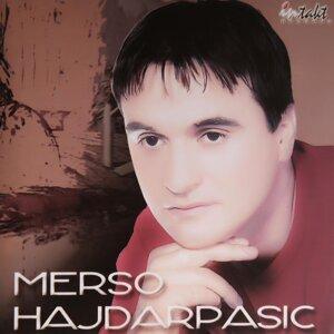 Merso Hajdarpasic 歌手頭像