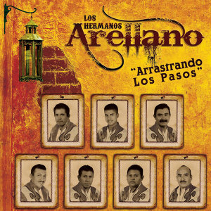 Los Hermanos Arellano 歌手頭像