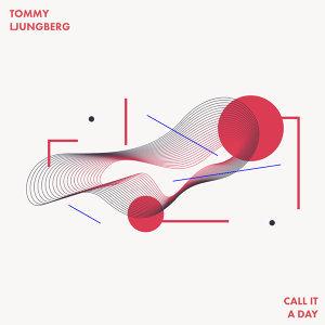 Tommy Ljungberg 歌手頭像
