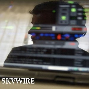 Skywire 歌手頭像
