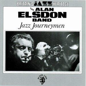 Alan Elsdon Band