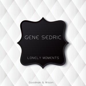 Gene Sedric 歌手頭像