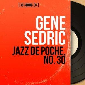 Gene Sedric