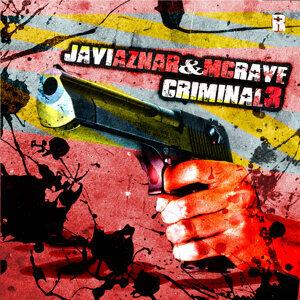 Javi Aznar & MC Rave 歌手頭像