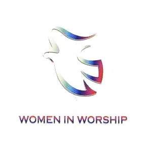 Wonman in Worship (敬拜女聲聯合敬拜讚美紀念精選) 歌手頭像