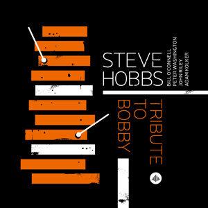 Steve Hobbs