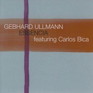 Gebhard Ullmann 歌手頭像